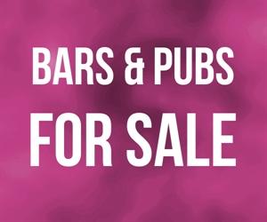 Unique Burbank Restaurant w/Beer, Wine, Parking & Multiple Facades