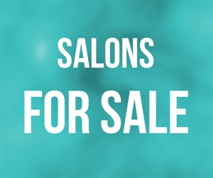 Moreno Valley Tanning Salon at BLOWOUT PRICE