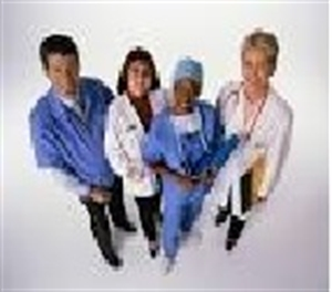 Existing Healthcare Business
